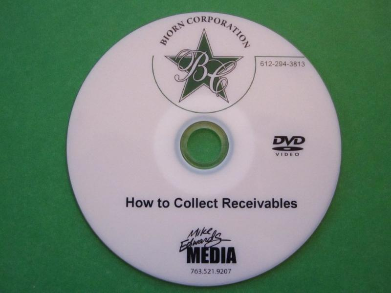 How To Collect Receivables